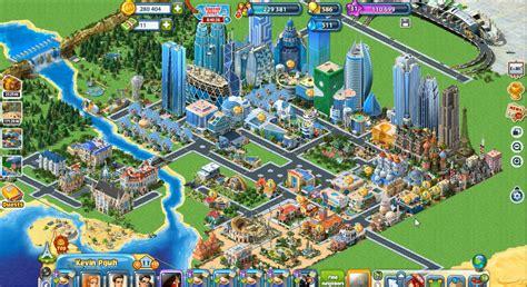 games construction simulator simulation pc game sims letsbuild megapolis gaming zone popular fun architecture
