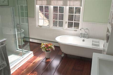 vintage bathroom designs vintage bathrooms designs remodeling htrenovations