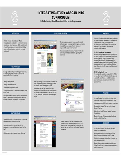 tri fold poster template   templates   word