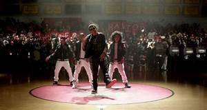 Mindless Behavior and Diggy Simmons images MB and Diggy ...