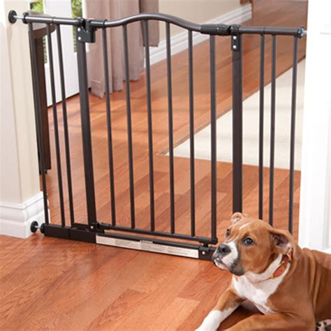 door gates for dogs gates safeguard your youngsters as well as valuables