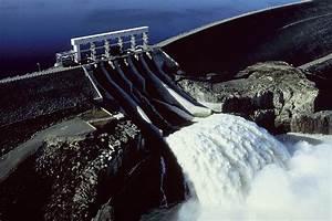 Top 10 Renewable Energy Sources | Renewable Energy