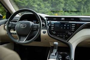 100+ [ Toyota Camry 2017 Interior ]   2017 Toyota C Hr ...