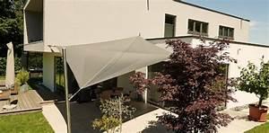 Pina Sonnensegel Aufrollbar : sonnensegel vom sonnensegel fachbetrieb pina design ~ Sanjose-hotels-ca.com Haus und Dekorationen