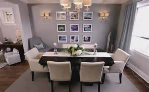 Property Brothers Dining Room Designs