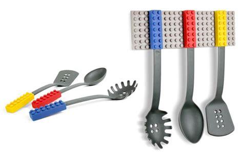 gadget de cuisine 20 objets insolites pour la cuisine page 2 sur 2
