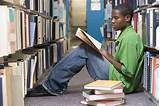 Reserved american teens should read