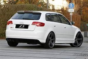 Winterreifen Audi A3 : news alufelgen audi rs3 8p 18zoll 19zoll winterr der ~ Kayakingforconservation.com Haus und Dekorationen
