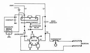 Pin Oleh Edgefx Kits Di Electrical  U0026 Electronics Concepts