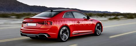 2020 audi rs5 audi 2020 audi rs5 cabriolet price 2020 audi rs5 coupe