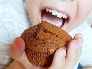 Schoko Bananen Muffins Thermomix : rezept f r schoko bananen muffins simplylovelychaos ~ A.2002-acura-tl-radio.info Haus und Dekorationen