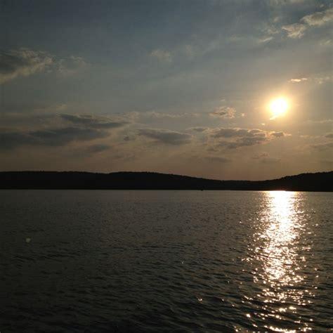 Lake Tenkiller Boat Rentals by Lake Tenkiller Oklahoma Lake Tenkiller