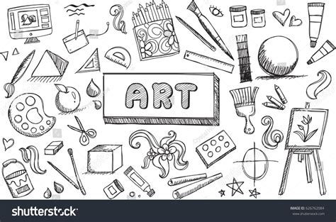 decorative headers skills www topsimages