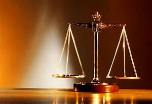 Ohio DUI Lawyers | Law Office of Jefferey M. Blosser | 614 ...