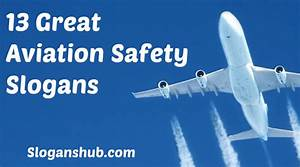 Quotes about Sa... Famous Flight Safety Quotes
