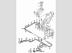 Retrofit headlamp washers AudiSportnet
