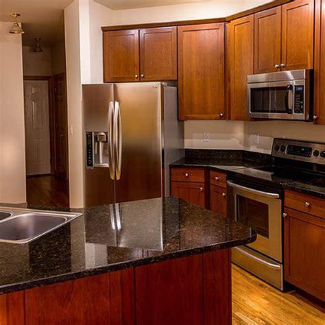10 idées faciles pour rénover sa cuisine et sa salle de