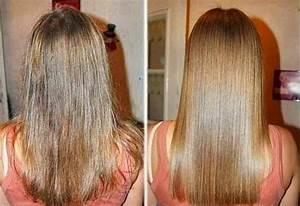 Haarkur Trockene Haare : haarkur selber machen pflege und gesundheit f r das haar ~ Frokenaadalensverden.com Haus und Dekorationen