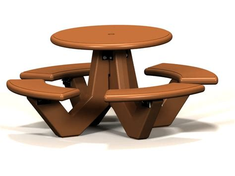 precast concrete picnic tables precast concrete picnic tables price page images frompo