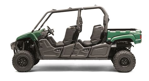 Suzuki Side By Side Utv by Yamaha Announces All New 2015 Viking Vi Side By Side Utv