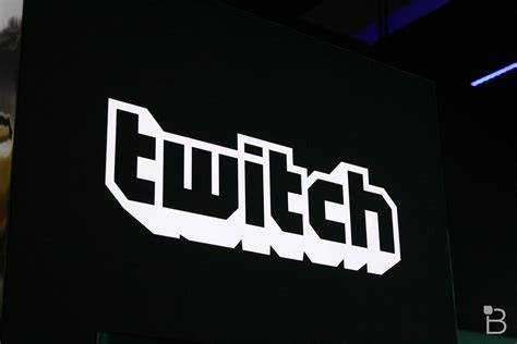 Twitch Officially Moving From Flash Player To Html5