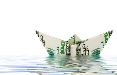 Buy A Boat Home by How To Buy A Boat Without Sinking Your Finances Credit