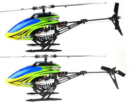b ware blade 130 s xtreme productions carbon landegestell blade 130x blade