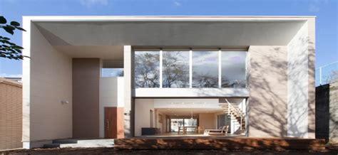 Minimalist Exterior Home Design Ideas by Minimalist Exterior Home Design Ideas Homeexterior