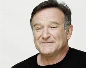 Robin Williams, 1951-2014 | Spiritual Insights for ...