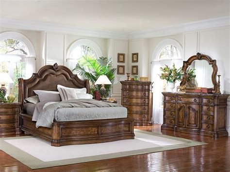 New Bedroom Sets by Bedroom Furniture Best Prices Selection Afw