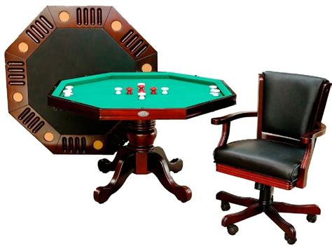 buy used bumper pool table bumper table pool table poker table 3 in 1 octagon table