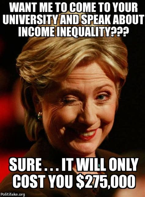 Crooked Hillary Memes - 344 best images about crooked rotten clinton on pinterest clinton n jie donald trump and