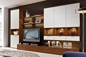 Wohnzimmer Hersteller : wohnzimmer nussbaum ~ Pilothousefishingboats.com Haus und Dekorationen