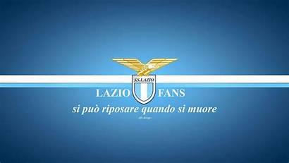 Lazio Ss Wallpapers Desktop Football Iphone Resolution