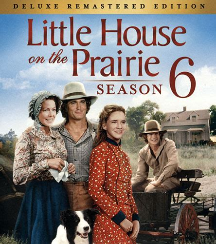 house on the prairie episode guide the illustrated house on the prairie episode guide