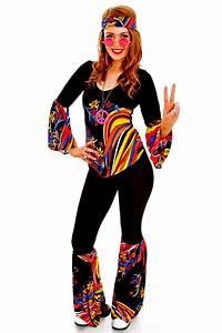70s Costume Ideas for Women | Women's Costumes :: 1950s ...
