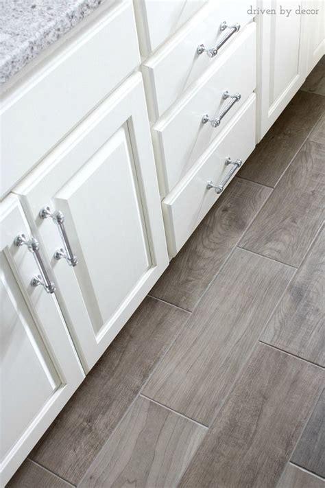 gray wood floor tile best 25 wood tile kitchen ideas on pinterest tile hexagon tiles and traditional trends