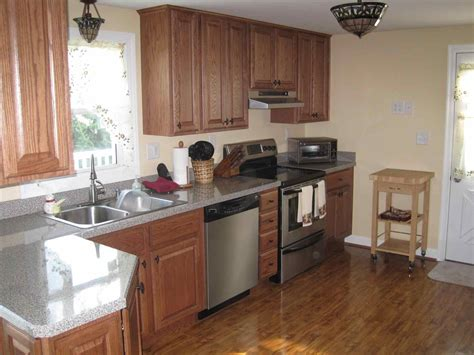 small kitchen cabinets price small kitchen remodel cost deductour com