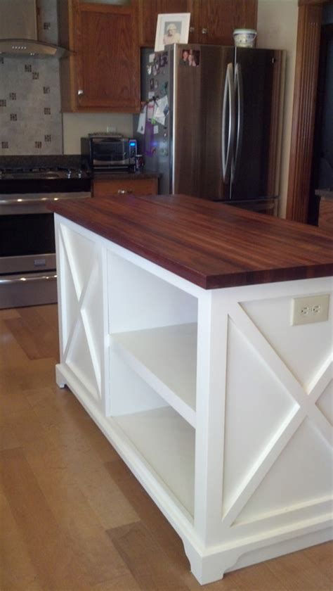 cherry butcher block countertops photo gallery butcher block countertops stair parts wood products page 1