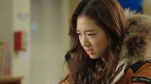 "Highlights: ""Pinocchio"" Episode 14 | Soompi"