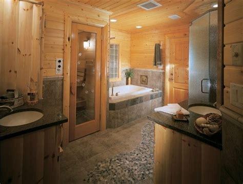 Bathroom Ideas Basement