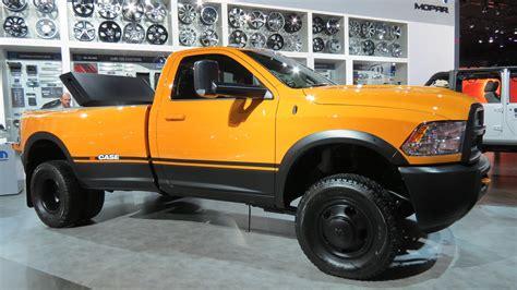 concept work truck 2015 dodge concept truck www pixshark com images
