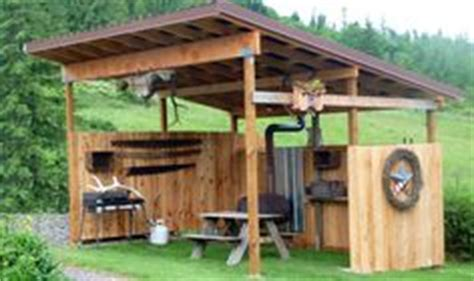 outdoor cooking shelter 1000 images about outdoor cooking entertaining on pinterest outdoor kitchens outdoor movie