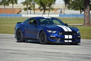 Ford Mustang Shelby Gt350 : 2016 ford shelby gt350 test drive review autonation drive automotive blog ~ Medecine-chirurgie-esthetiques.com Avis de Voitures