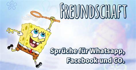 freundschafts sprueche fuer whatsapp facebook und