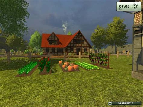 placeable gardenbeds v 1 0 mp ls2013