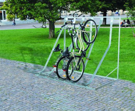 Ziegler Metall Fahrradständer by Fahrradst 228 Nder Dover Fahrradst 228 Nder Fahrradparksysteme