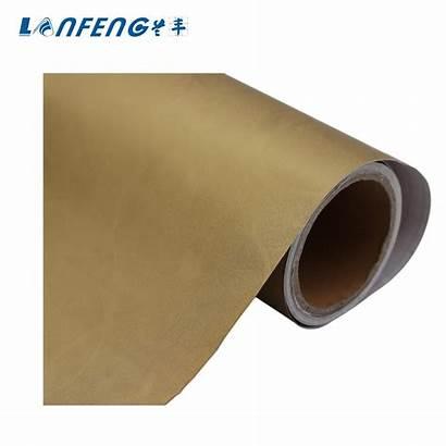 Cheap Anti Adhesive Waterproof China Veneer
