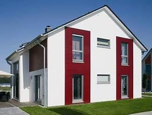 Haus Satteldach 30 Grad : satteldach klassiker h user preise anbieter ~ Lizthompson.info Haus und Dekorationen