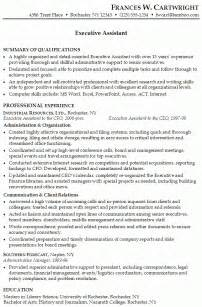 best resume objective statements for administrative assistant office assistant objective statement best business template